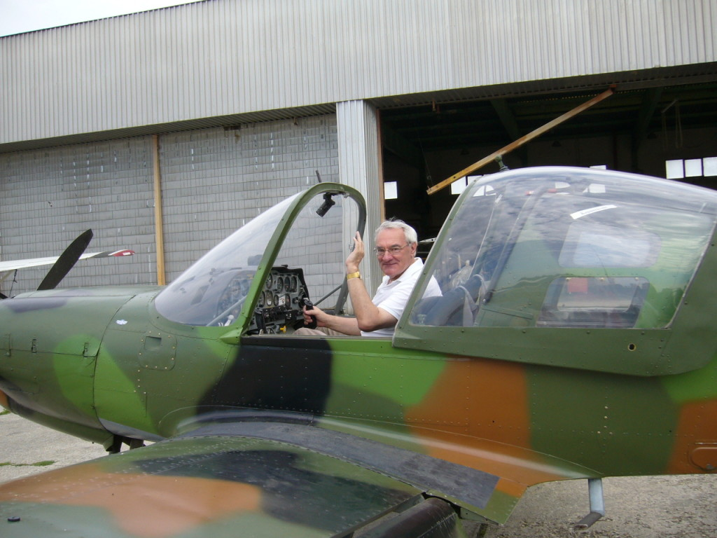P1000840