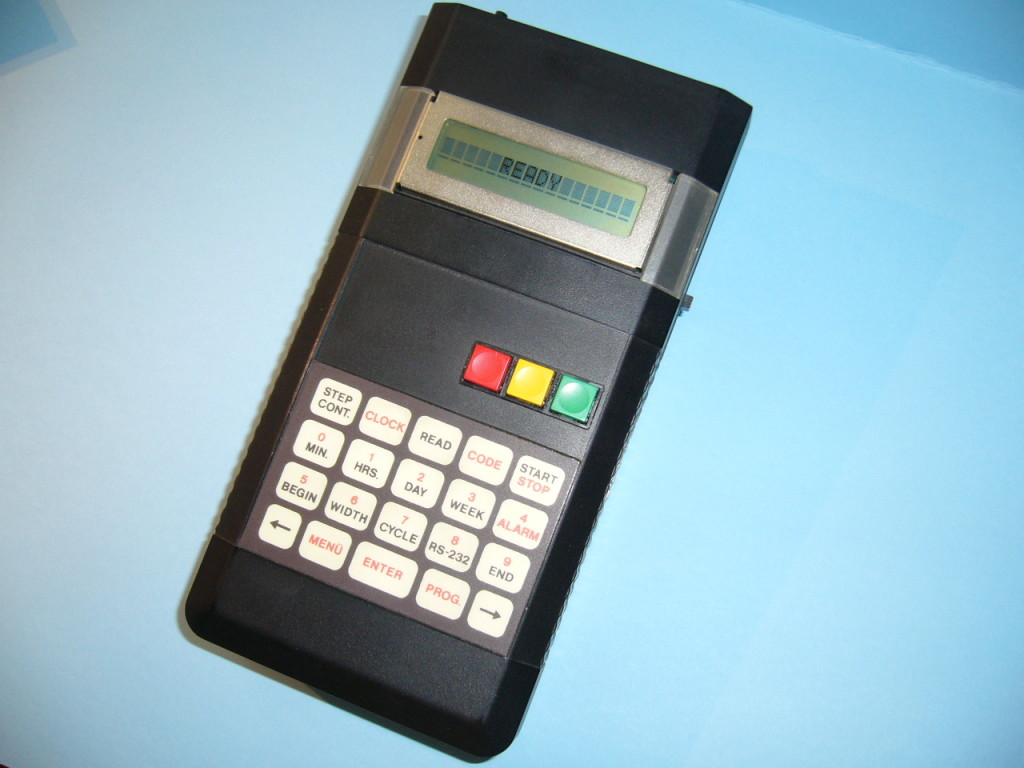 P1000844
